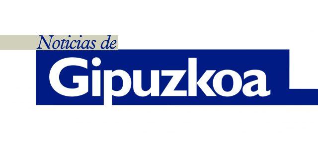 Logo NOTICIAS DE GIPUZKOA Eres color_1