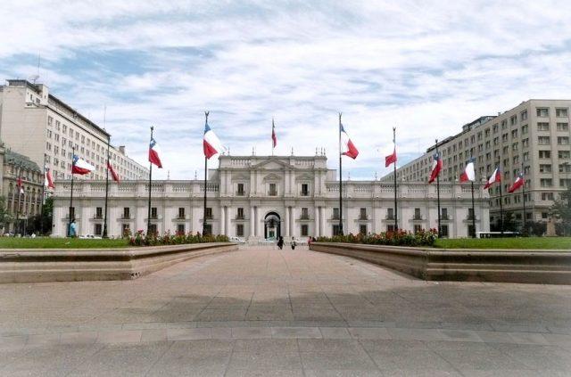 Lugares-para-visitar-en-Santiago-Palacio-La-Moneda