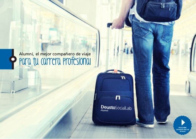 alumni-el-mejor-compaero-de-viaje-para-tu-carrera-profesional-1-638