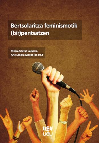 bertsolaritza-feminismotik