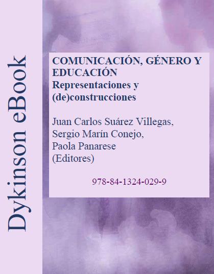 comunicacion-genero-educacion