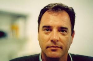 Jose Ignacio Esnaola