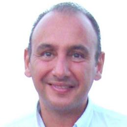 Francisco Javier Bienzobas
