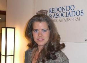 Sandra Rudy