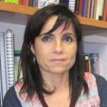 Leyre Arrieta