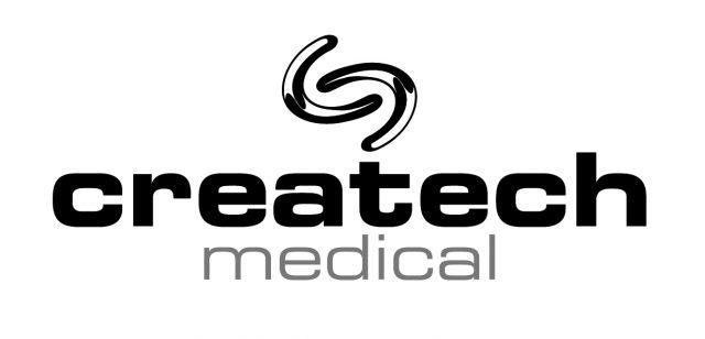 logo_createc