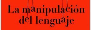 manipulacion-lenguaje