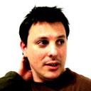 Mikel Madina