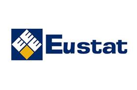 web01-2016_logo-eustat-72ppp